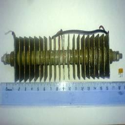 ТВС-40-202