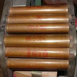 ТВС-7-19М