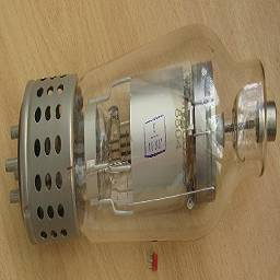 ТГИ1-400-3 5