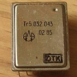Тг5-032-043