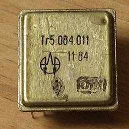 Тг5-084-011