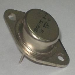 ТК135-25-2-1