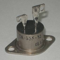 ТК335-32 ТК335-40