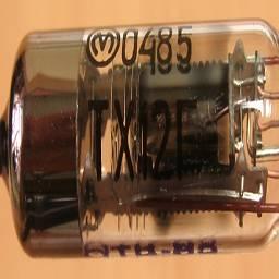 ТХ12Г