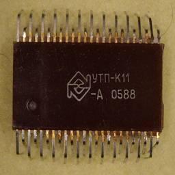 УТП-К11-А