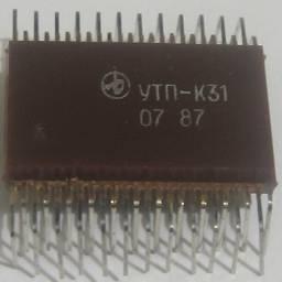 УТП-К31