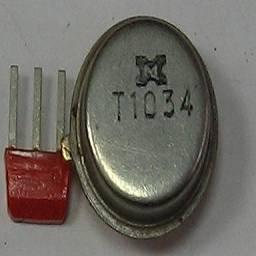 Фильтр T1034