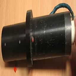 ФРО-41