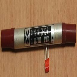 Электромеханические фильтры