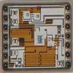 04АП005
