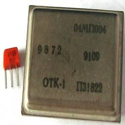 04МП004