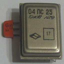 04ПС23