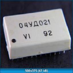 04УД021