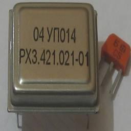 04УП014 РХ3-421-021-01