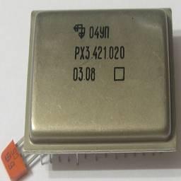 04УП РХ3-421-020