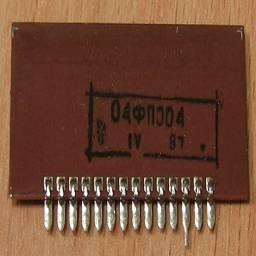 04ФП004Д