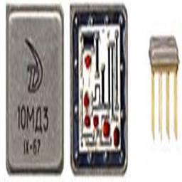 10МД3