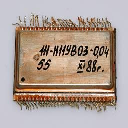 111-К11УВ03-0 04