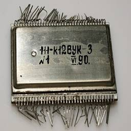 111-К12ВУК-3