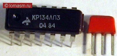 134ая серия