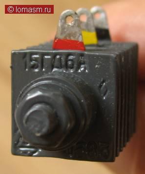 15ГД6А