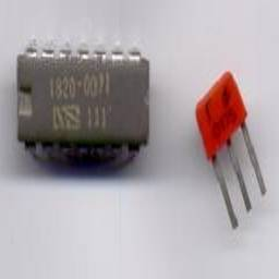 1820-0071