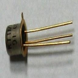 2Т117 КТ117