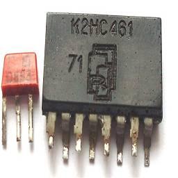 246ая серия