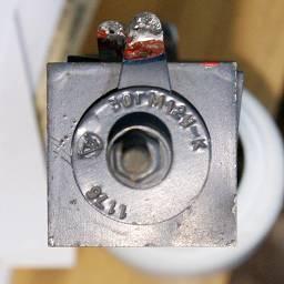 30ГМ12У-К