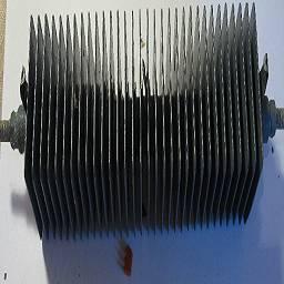 40ЕД32Г