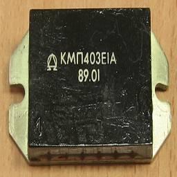 403я серия