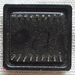 50МД6