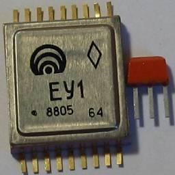850ая серия