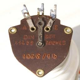 DIN41452