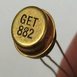 GET882