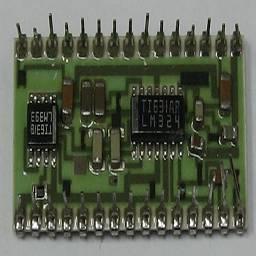 MAS7825