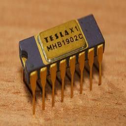 MHB1902C
