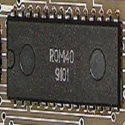 ROM40