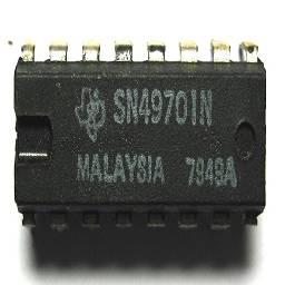 SN49xxx