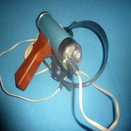 lomasm~ Прибор ИТ-4 Искатель трубопроводов кабельных линий