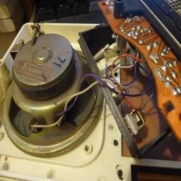 lomasm~ Радиоприемник Альпинист РП-221