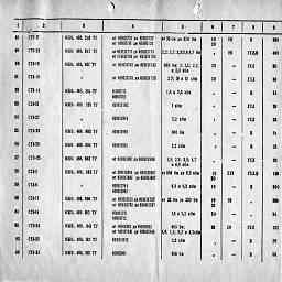 almaz kotovsk 1994 12.jpg