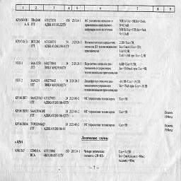 ao rodon ivano-frankovsk ukraine 1994 5.jpg