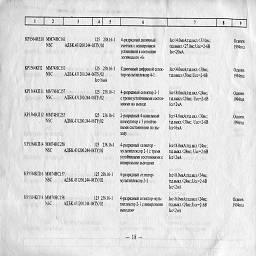 ao rodon ivano-frankovsk ukraine 1994 16.jpg