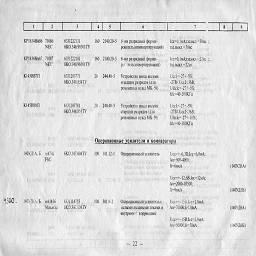 ao rodon ivano-frankovsk ukraine 1994 20.jpg