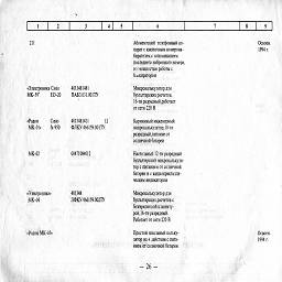 ao rodon ivano-frankovsk ukraine 1994 24.jpg