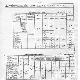 ao zaryad novgorod 1995 18.jpg