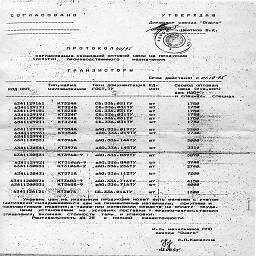cvetlana-onego 1996 2.jpg