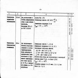 zavod rekond sankt-peterburg 1994 10.jpg