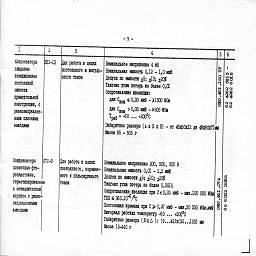 zavod rekond sankt-peterburg 1994 11.jpg